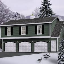 How Much To Build A Garage Apartment Apartments Garage With Apartment Cost Garage With Apartment Plans