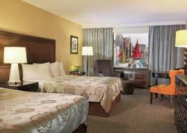 Excalibur Suite Floor Plan Best 25 Las Vegas Excalibur Ideas On Pinterest Excalibur Las