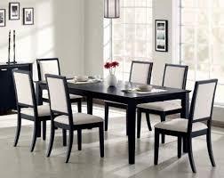 contemporary dining room set modern dining room furniture teak sets in maryland brockman