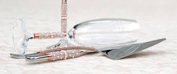 wedding cake knife set argos wedding cake knife and server set argos wedding cake knife and