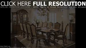 elegant dining room chairs elegant dining room chairs home design ideas