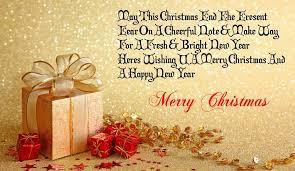 merry origin traditions greetings wishes health fundaa