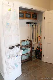 271 best cleaning closets images on pinterest cleaning closet