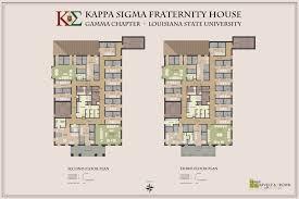 campaign for kappa sig u0027s future u2013 lsu kappa sigma house