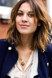 easy to maintain bob hairstyles fall haircut inspiration choppy layers haircut styles and short hair