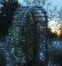 solar powered string lights buy log splitters hedge trimmers gate openers