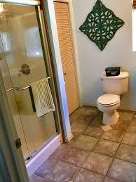 master bedroom suites hale a kimo kali upper level master bath with walk in shower