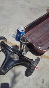 664 best wagon u0027s pedal cars etc images on pinterest pedal cars