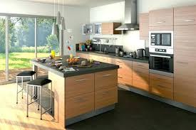 meuble cuisine lapeyre meuble cuisine lapeyre meubles de cuisine meuble de cuisine bar