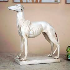 382 best whippets greyhounds iggys images on