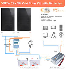 off grid solar panel wiring solar inverter wiring box u2022 wiring