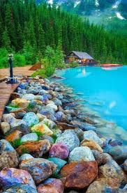 101 most beautiful places to visit before you die part iii