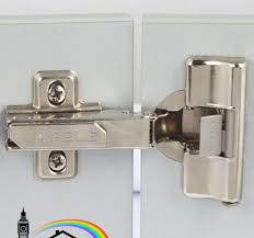 kitchen kitchen cabinet soft close hinges how to rent a kitchen