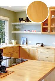 how to paint maple cabinets gray maple kitchen cabinets all you need to