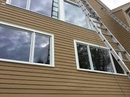 three story window replacement in new vernon nj monk s replacing leaky windows