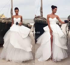 stylish wedding dresses shop simple stylish wedding dresses uk simple stylish wedding