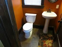 bathroom remodeling minneapolis wuensch construction wuensch