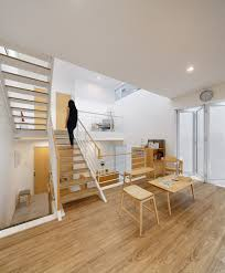 splow house delution architect