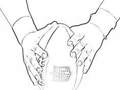 football helmet coloring coloring pages u0026 pictures
