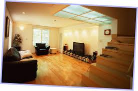 house designers salas modenas for you interior design