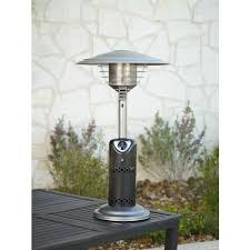 Table Patio Heaters Tabletop Outdoor Heater Table Top Patio Heater Ot00ys