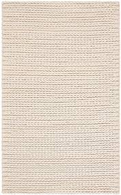safavieh cowhide rugs 79 best ralph lauren and safavieh images on pinterest ralph