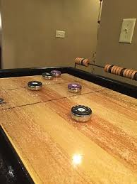 indoor carpet ball table carpet 49 lovely carpet ball table sets hi res wallpaper pictures