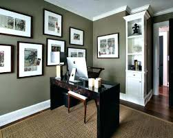 home color ideas interior interior paint color schemes critv org