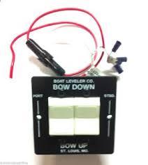 bennett trim tab wiring diagram on popscreen