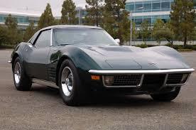 1971 chevy corvette stingray chevrolet corvette stingray zr 2 laptimes specs performance data