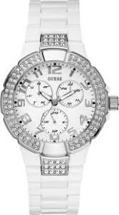 guess watches buy guess watches online for men u0026 women at best