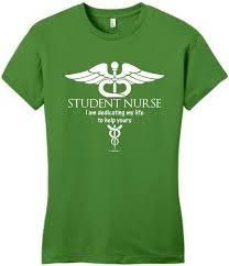 nursing shirts nursing school shirts new t shirt design