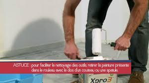 Sous Couche Ripolin by Conseils Pour Peindre Un Mur Et Un Plafond Ripolin Youtube