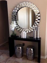best 25 silver living room ideas on pinterest living room decor