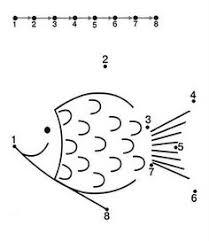 printable number zero activity sheet worksheets for kindergarten