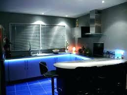 led pour cuisine home improvement gif a led pour cuisine 6 variable of