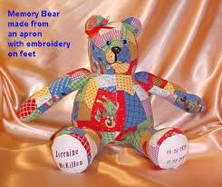 remembrance teddy bears jonesmckillenbear jpg