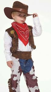 Boy Toddler Costumes Halloween 20 Toddler Cowboy Costume Ideas Cowgirl Tutu