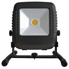 500 watt halogen work light home depot 6 ft 4 000 lumen led work light work lights lights and products