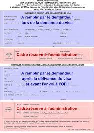 dossier mariage civil tã lã charger tous les formulaires pour mariage franco marocain mariage franco