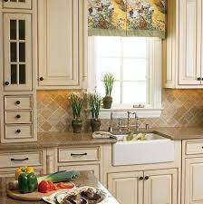 country kitchen backsplash ideas 25 best country kitchen backsplash ideas on country