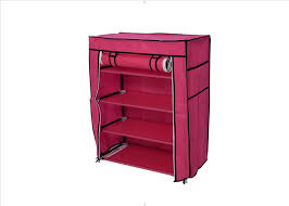 Furniture Rate In Bangalore Chrome Furniture Price In Indian Major Cities Chennai Bangalore
