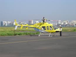 why charter an aircraft aircraft and helicopter charters worldwide