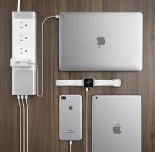 macbook pro apple watch iphone 7 plus ipad air macbook pro