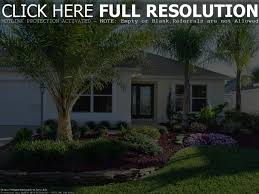 Florida Backyard Landscaping Ideas by Florida Backyard Landscaping Ideas Zandalus Net