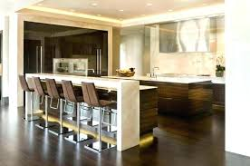counter height kitchen island counter height kitchen island enthralling counter height kitchen