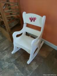 Home Decor Budget Barbie Ep52 by Childrens Wooden Rocking Chair Solid Maple Wood Rocker Amish
