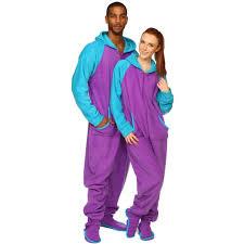33 best pajama party images on pinterest pajamas pajama
