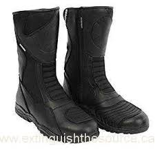 s moto boots canada oxford s leather comanche waterproof motorcycle boots