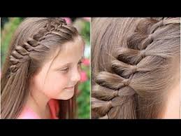 latest hairstyles girls latest hairstyles 2017 youtube